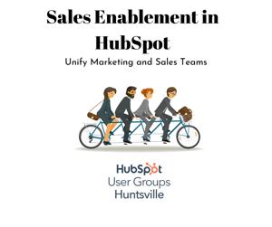 Sales Enablement Huntsville HUG 940x788fb