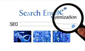 search-engine-optimization-stress