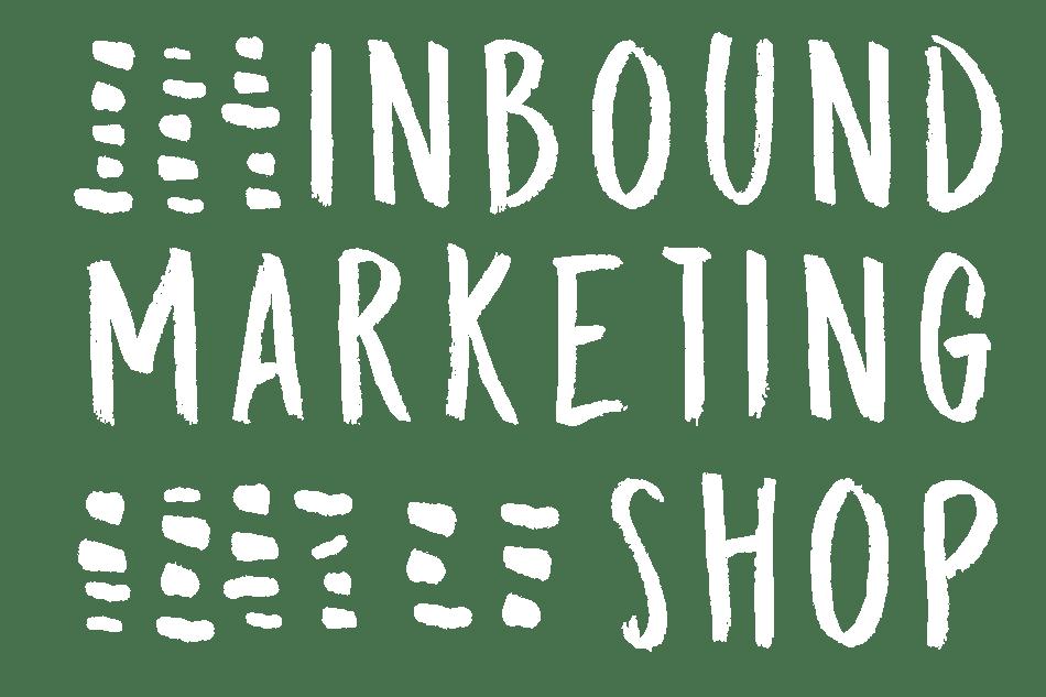 Inbound Marketing Shop_final_2021_wht