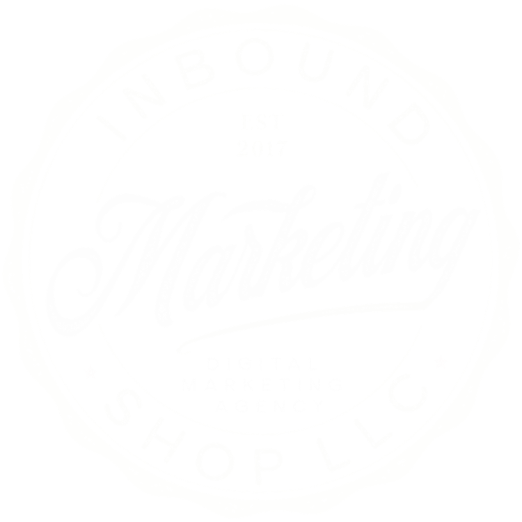 Inbound Marketing Shop_wht_042220
