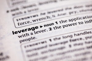 leverage-what-you-have-marketing