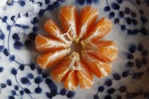 mandarin-955326_1920
